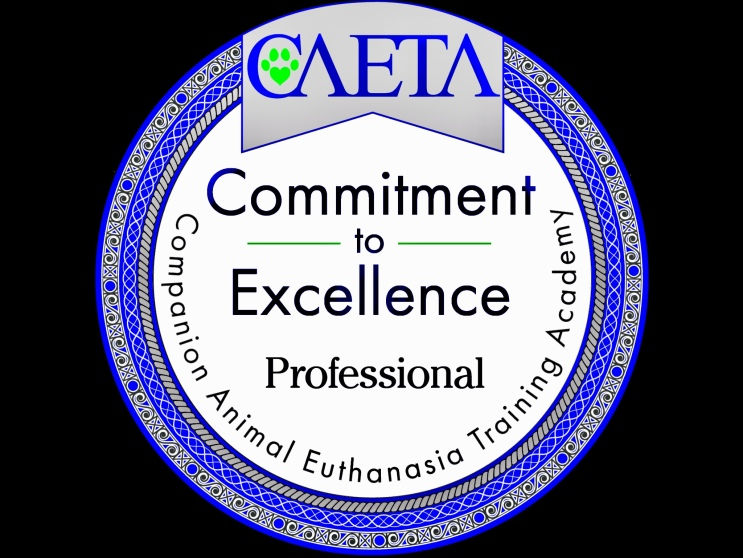 CAETA logo revised